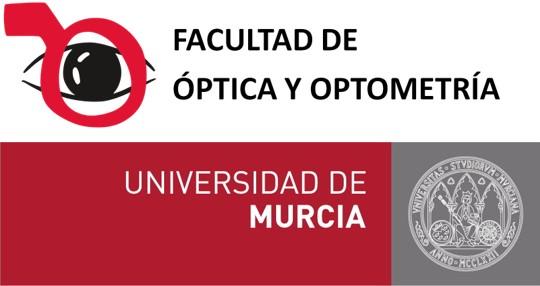 Universidad Murcia