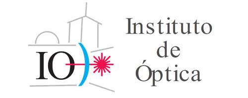 Instituto de Óptica Daza de Valdés