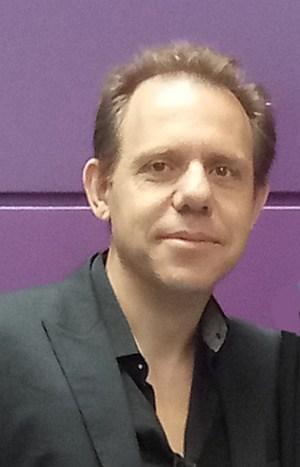 Prof. Dr. Guillermo Bueno del Romo